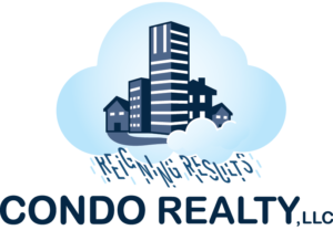 condorealty_br_stackedwphone