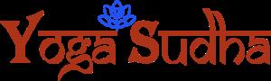 yoga-sudha