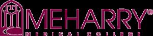 meharry-logo